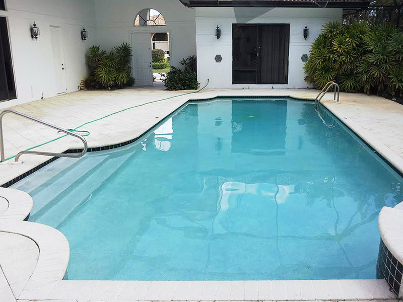 after-pool